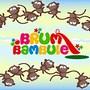 Dětská herna BRUMBAMBULE