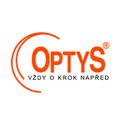 OPTYS, spol. s r. o.