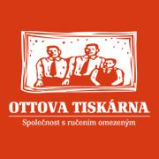 Ottova Tiskárna